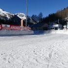 #CotedAzurNow / Alpes du Sud / Stations / Isola 2000 (06420) / Evénement sportif / Sports mécaniques / Sport automobile / Trophée Andros – Photo n°64