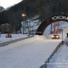 #CotedAzurNow / Alpes du Sud / Stations / Isola 2000 (06420) / Evénement sportif / Sports mécaniques / Sport automobile / Trophée Andros – Photo n°65