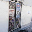 #CotedAzurNow / Alpes du Sud / Stations / Isola 2000 (06420) / Evénement sportif / Sports mécaniques / Sport automobile / Trophée Andros – Photo n°67
