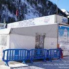 #CotedAzurNow / Alpes du Sud / Stations / Isola 2000 (06420) / Evénement sportif / Sports mécaniques / Sport automobile / Trophée Andros – Photo n°68
