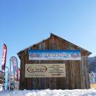 #CotedAzurNow / Alpes du Sud / Stations / Isola 2000 (06420) / Evénement sportif / Sports mécaniques / Sport automobile / Trophée Andros 2017 – Photo n°7