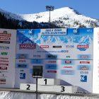 #CotedAzurNow / Alpes du Sud / Stations / Isola 2000 (06420) / Evénement sportif / Sports mécaniques / Sport automobile / Trophée Andros – Photo n°70