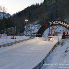 #CotedAzurNow / Alpes du Sud / Stations / Isola 2000 (06420) / Evénement sportif / Sports mécaniques / Sport automobile / Trophée Andros – Photo n°71