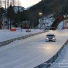 #CotedAzurNow / Alpes du Sud / Stations / Isola 2000 (06420) / Evénement sportif / Sports mécaniques / Sport automobile / Trophée Andros – Photo n°72