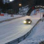 #CotedAzurNow / Alpes du Sud / Stations / Isola 2000 (06420) / Evénement sportif / Sports mécaniques / Sport automobile / Trophée Andros – Photo n°73