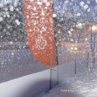 #CotedAzurNow / Alpes du Sud / Stations / Isola 2000 (06420) / Evénement sportif / Sports mécaniques / Sport automobile / Trophée Andros – Photo n°74