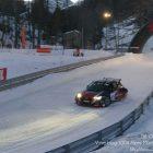 #CotedAzurNow / Alpes du Sud / Stations / Isola 2000 (06420) / Evénement sportif / Sports mécaniques / Sport automobile / Trophée Andros – Photo n°77