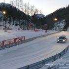 #CotedAzurNow / Alpes du Sud / Stations / Isola 2000 (06420) / Evénement sportif / Sports mécaniques / Sport automobile / Trophée Andros – Photo n°79