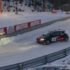 #CotedAzurNow / Alpes du Sud / Stations / Isola 2000 (06420) / Evénement sportif / Sports mécaniques / Sport automobile / Trophée Andros – Photo n°81