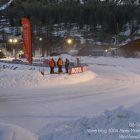#CotedAzurNow / Alpes du Sud / Stations / Isola 2000 (06420) / Evénement sportif / Sports mécaniques / Sport automobile / Trophée Andros – Photo n°84