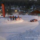 #CotedAzurNow / Alpes du Sud / Stations / Isola 2000 (06420) / Evénement sportif / Sports mécaniques / Sport automobile / Trophée Andros – Photo n°85