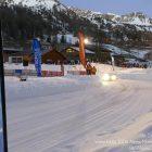 #CotedAzurNow / Alpes du Sud / Stations / Isola 2000 (06420) / Evénement sportif / Sports mécaniques / Sport automobile / Trophée Andros – Photo n°86