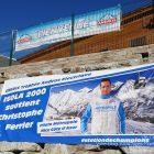 #CotedAzurNow / Alpes du Sud / Stations / Isola 2000 (06420) / Evénement sportif / Sports mécaniques / Sport automobile / Trophée Andros 2017 – Photo n°9