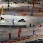 #CotedAzurNow / Alpes du Sud / Stations / Isola 2000 (06420) / Evénement sportif / Sports mécaniques / Sport automobile / Trophée Andros – Photo n°91