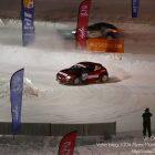 #CotedAzurNow / Alpes du Sud / Stations / Isola 2000 (06420) / Evénement sportif / Sports mécaniques / Sport automobile / Trophée Andros – Photo n°92