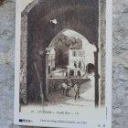#CotedAzurNow / Arrière-Pays / Lucéram (06440) / Peïra-Cava / 19ème Circuit des Crèches de Lucéram – Photo n°43
