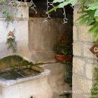 #CotedAzurNow / Arrière-Pays / Lucéram (06440) / Peïra-Cava / 19ème Circuit des Crèches de Lucéram – Photo n°44