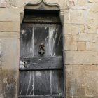 #CotedAzurNow / Arrière-Pays / Lucéram (06440) / Peïra-Cava / 19ème Circuit des Crèches de Lucéram – Photo n°52