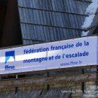#CotedAzurNow / Alpes-Maritimes (06) / Saint-Martin-Vésubie / Le Boréon / Échappée blanche – Boréon – Photo n°30