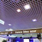 #CotedAzurNow / French Riviera / Côte d'Azur / Festival International des Jeux – Palais des Festivals et des Congrès de Cannes – Photo n°54