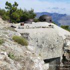 #Alpes-Maritimes (06) / Breil-sur-Roya – Sospel / Côté Nature / Outdoor / Randonnée / Mont Gros – Randonnée pédestre – Photo n°37
