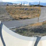 Observatoire de Caussols – Site de Calern