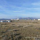 #Alpes-Maritimes (06) / Plateau de Calern / Caussols / Observatoire de la Côte d'Azur – Observatoire de Caussols – Photo n°18