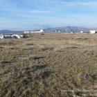 #Alpes-Maritimes (06) / Plateau de Calern / Caussols / Observatoire de la Côte d'Azur – Observatoire de Caussols – Photo n°19