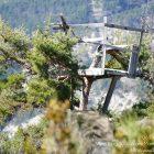 #Alpes-Maritimes (06) / Moyen pays / Saint-Auban / Côté Nature / Outdoor / Randonnée Saint-Auban (06850) – Photo n°24
