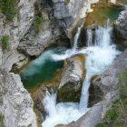 #Alpes-Maritimes (06) / Moyen pays / Saint-Auban / Côté Nature / Outdoor / Randonnée Saint-Auban (06850) – Photo n°31