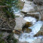 #Alpes-Maritimes (06) / Moyen pays / Saint-Auban / Côté Nature / Outdoor / Randonnée Saint-Auban (06850) – Photo n°34