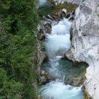 #Alpes-Maritimes (06) / Moyen pays / Saint-Auban / Côté Nature / Outdoor / Randonnée Saint-Auban (06850) – Photo n°35