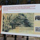 #Alpes-Maritimes (06) / Moyen pays / Saint-Auban / Côté Nature / Outdoor / Randonnée Saint-Auban (06850) – Photo n°39