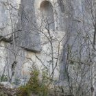 #Alpes-Maritimes (06) / Moyen pays / Saint-Auban / Côté Nature / Outdoor / Randonnée Saint-Auban (06850) – Photo n°40
