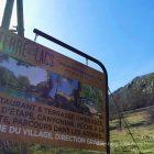 #Alpes-Maritimes (06) / Moyen pays / Saint-Auban / Côté Nature / Outdoor / Randonnée Saint-Auban (06850) – Photo n°45