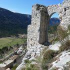 #Alpes-Maritimes (06) / Moyen pays / Saint-Auban / Côté Nature / Outdoor / Randonnée / Circuit de Tracastel – Photo n°7