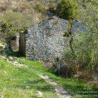 #FrenchMerveilles / Région PACA / Côte d'Azur / Alpes-Maritimes (06) / Pays Côtier / Sainte-Agnès / Côté Nature / Outdoor / Randonnée / Pointe de Siricocca – Photo n°15