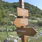 #FrenchMerveilles / Région PACA / Côte d'Azur / Alpes-Maritimes (06) / Pays Côtier / Sainte-Agnès / Côté Nature / Outdoor / Randonnée / Pointe Siricocca – Photo n°28