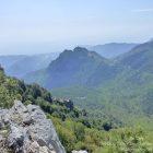 #FrenchMerveilles / Région PACA / Côte d'Azur / Alpes-Maritimes (06) / Pays Côtier / Sainte-Agnès / Côté Nature / Outdoor / Randonnée / Pointe Siricocca – Photo n°31