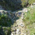 #FrenchMerveilles / Région PACA / Côte d'Azur / Alpes-Maritimes (06) / Pays Côtier / Sainte-Agnès / Côté Nature / Outdoor / Randonnée / Pointe Siricocca – Photo n°44