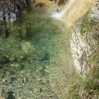 #FrenchMerveilles / Région PACA / Côte d'Azur / Alpes-Maritimes (06) / Pays Côtier / Sainte-Agnès / Côté Nature / Outdoor / Randonnée / Pointe Siricocca – Photo n°47