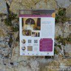 #FrenchMerveilles / Région PACA / Côte d'Azur / Alpes-Maritimes (06) / Pays Côtier / Sainte-Agnès / Côté Nature / Outdoor / Randonnée / Pointe de Siricocca – Photo n°6