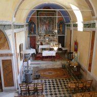 Eglise Saint-Raphaël