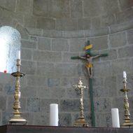 Autel de Notre-Dame – Le Mas 06