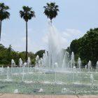 #CotedAzurFrance / Alpes-Maritimes (06) / Nice / Parcs & Jardins / Visite du Parc Phoenix à Nice. Vivez toutes les couleurs de la nature ! – Photo n°25