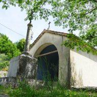 Roquestéron 06910