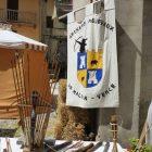 #CotedAzurNow / Alpes-Maritimes (06) / La Brigue / Agenda événementiel / Manifestations & Festivités / 16ème Fête de La Brigue – 16 juillet 2017 – Photo n°32