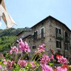 #CotedAzurNow / Alpes-Maritimes (06) / La Brigue / Agenda événementiel / Manifestations & Festivités / 16ème Fête de La Brigue – 16 juillet 2017 – Photo n°57