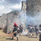 #CotedAzurNow / Alpes-Maritimes (06) / La Brigue / Agenda événementiel / Manifestations & Festivités / 16ème Fête de La Brigue – 16 juillet 2017 – Photo n°75