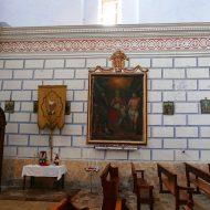 Église Ste-Élisabeth